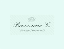 Brancaccio