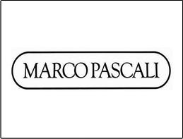 Marco Pascali