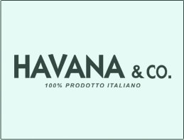 Havana and Co.