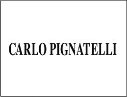Carlo Pignatelli